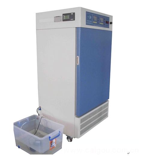 安徽JW-YP系列光照温湿度培养箱——液晶显示无氟环保