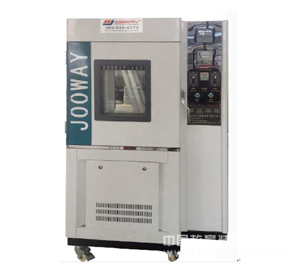 拉萨臭氧老化试验箱
