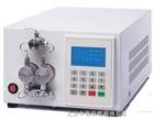 双柱塞微量泵/中压恒流泵10MPA