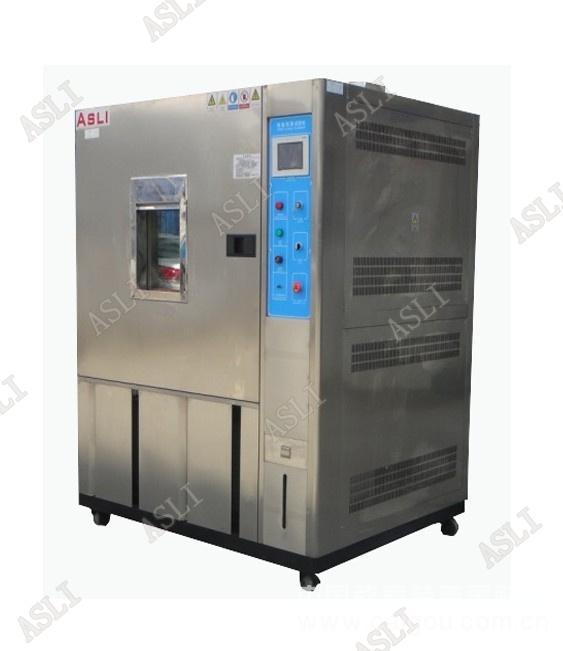 散热器恒温恒湿箱多项专利技术