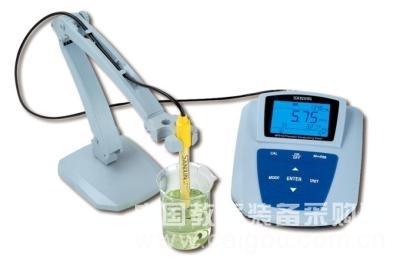 高浓度电导率测量仪