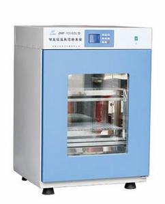 原厂生产的双层恒温摇床ZHP-Y2122F长期现货供应