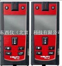 激光测距仪/手持式激光测距仪   wi97271