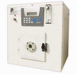 美国产小型实验室等离子表面处理系统