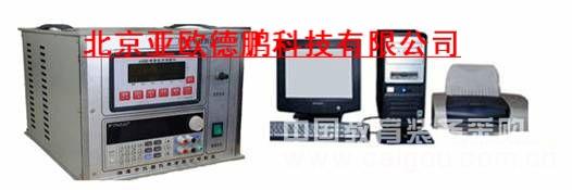 液体导热系数测试仪/液体导热系数仪/液体导热系数检测仪