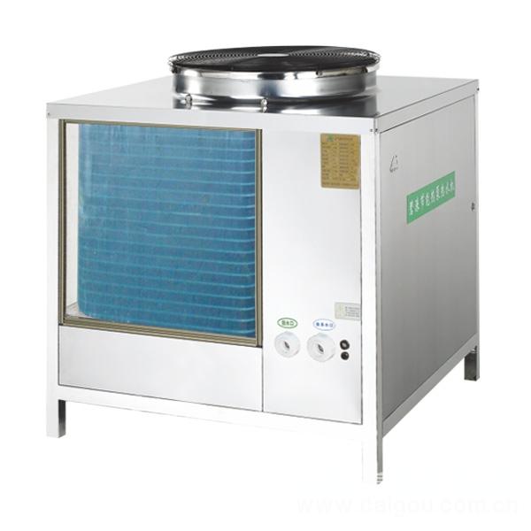 超低温直热+循环热泵RB-18K(5P )