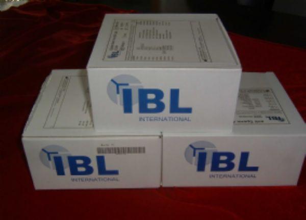 人细胞周期素D2(Cyclin-D2)ELISA试剂盒