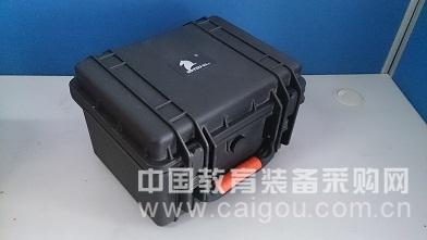 供应马头牌MT-4619高级防护箱仪表仪器箱弹夹箱EVA海绵内衬