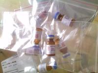 2-萘甲醇