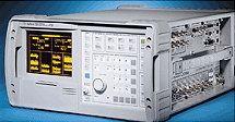 宽带扫频仪 Agilent 8935