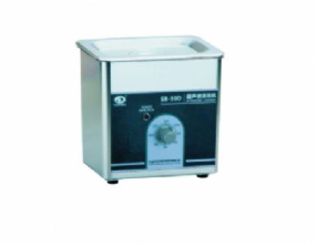 超聲波清洗機E31-SB-50|規格|價格|參數