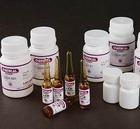 N-BOC-O-苄基-L-丝氨酸