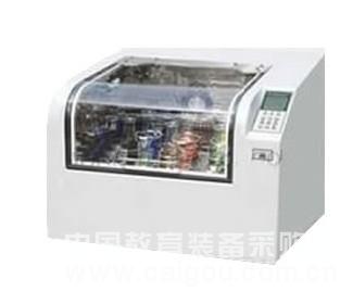 台式恒温摇床BDY-200D价格/参数/规格,台式恒温摇床BDY-200D专业制造厂家