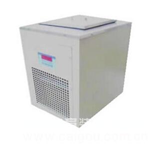 低温冷却液循环泵DLSB-30/40价格/参数/规格,低温冷却液循环泵DLSB-30/40专业制造厂家