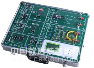 光纤通信实验箱