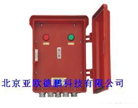 防爆静电接地监测仪/静电接地状态检测报警仪