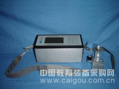 光合测定仪 光合作用测定仪