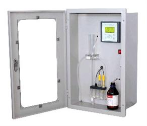 在线钠离子检测仪/钠离子监测仪