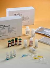 促胰液素/分泌素受体ELISA试剂盒厂家代测,进口人(SR)ELISA Kit说明书
