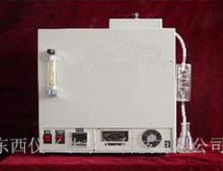 水泥中氯元素分析仪/氯离子测定仪 wi87279
