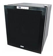 光照試驗儀/藥品強光照射試驗箱  產品貨號: wi112936