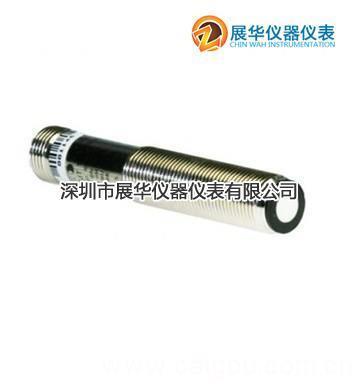 德国Sensopart超声波传感器UT12-370-AIL4