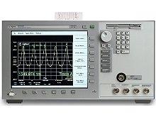 86142B安捷倫 Agilent 86142B光譜分析儀