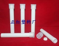 定制进口TFM微波消解罐培安耐温260度-南京正红厂家促销价格