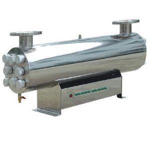 大型紫外线消毒器/紫外线消毒器/紫外线杀菌器