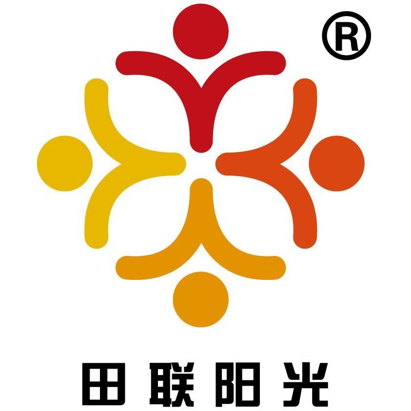 田聯陽光(北京)體育