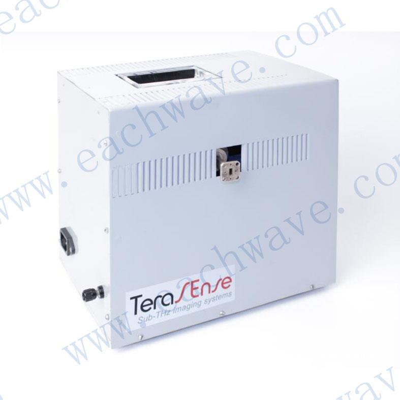 高功率太赫茲源 High power THz source 80-300GHz