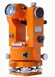 光学经纬仪 经纬仪 2秒光学经纬仪
