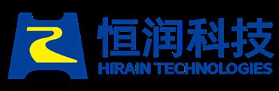 北京經緯恒潤科技有限公司
