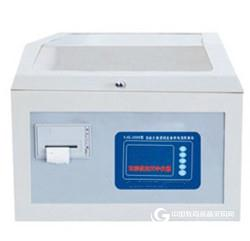 自动介质损耗及体积电阻率测定仪,全自动便携式油介损测试仪YJS2000