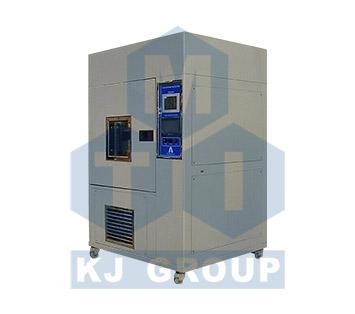 MSK-TE907 電池強制內短路試驗機