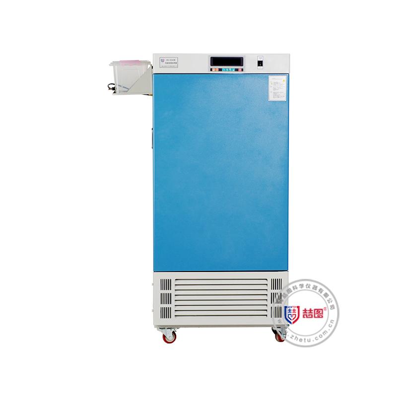 低濕恒溫恒濕培養箱