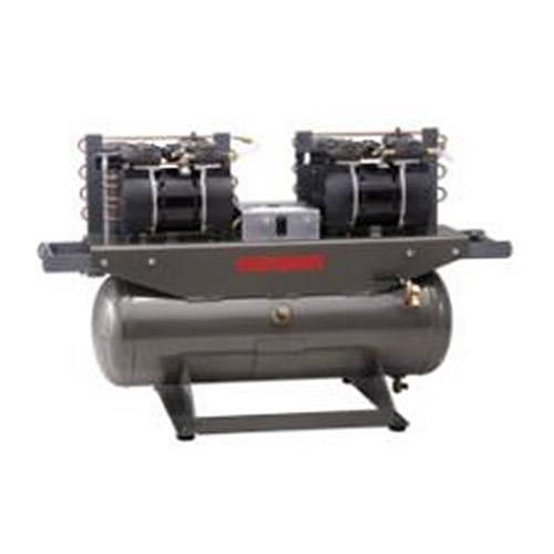 大型空气压缩机