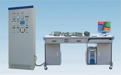 接线方法和交流接触器,延时继电器,限位开关等控制电路的设计及连接.
