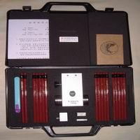 三菱6B——9H硬度测试铅笔