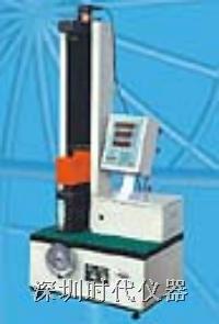 Ⅱ全自动式弹簧试验机