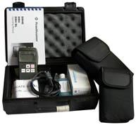 DM4E/DE4/DM4DL超声波测厚仪