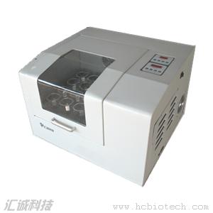 HYQ-45全温生物摇床