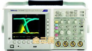 TDS3012C数字荧光示波器