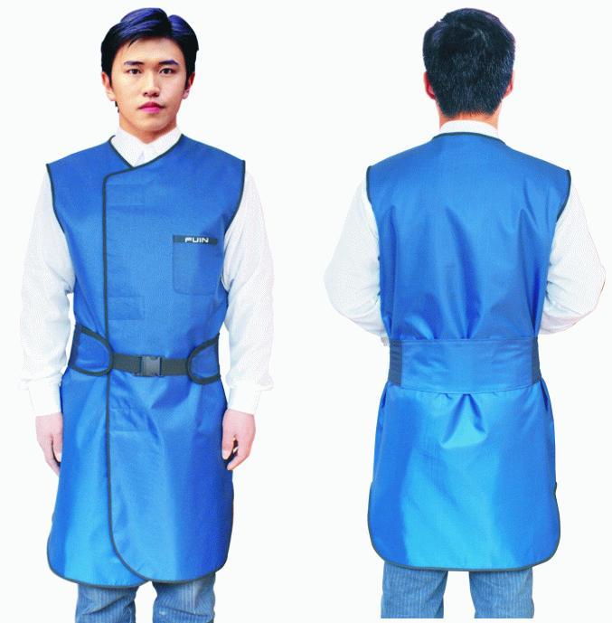 辐射防护服