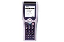 CASIO DT-X5一维数据采集器,移动数据终端,条码数据采集器