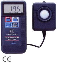 上海恒久 单相交直流中频电压测量仪8723V