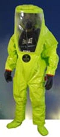 美国KETT半袖双面防护衣