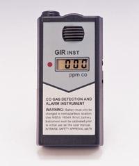 氧气检测仪OX-1A