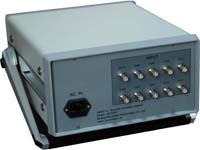 多通道声发射系统SAEU2