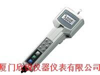 FGX-0.2日本新宝SHIMPO数字式张力仪FGX0.2